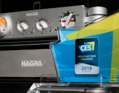 CES-innovation-honoree_v3