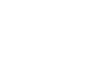 20th cenury FOX
