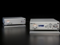 Nagra HD DAC and MPS
