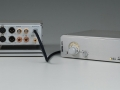 Nagra MPS and JAZZ