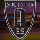 AES Los Angeles 2014