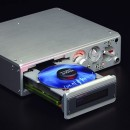 Nagra CD Players