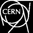CERN logo partners