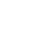 MGM Logo Partner Film