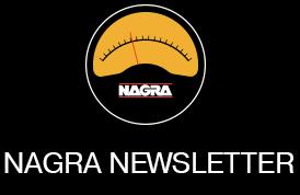 newsletter Nagra