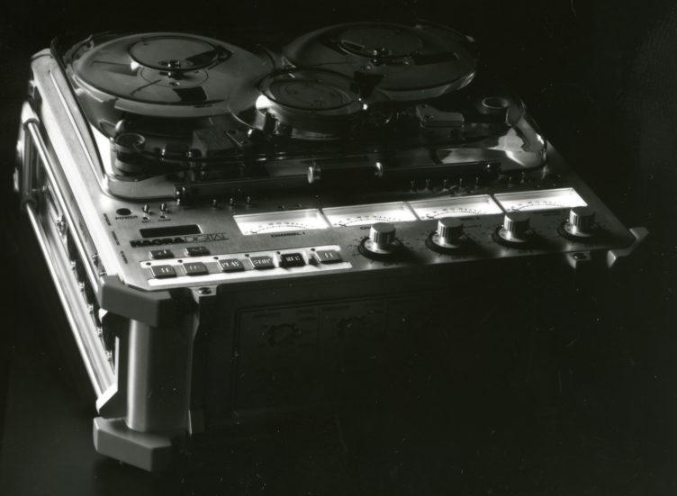 1992-NAGRA-D