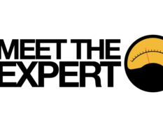 Meet the Expert logo Event Facebook(1)